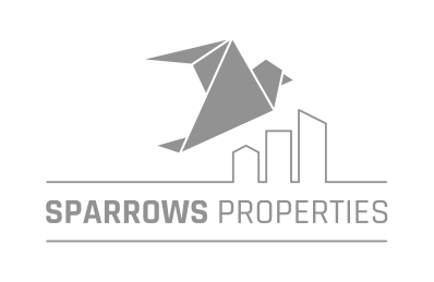 Signature websites for estate agents - Sparrows Properties
